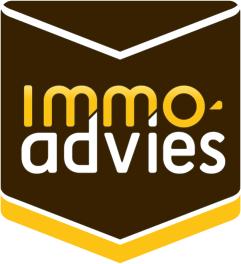 Immo Advies